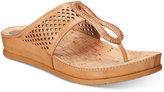 Bare Traps Chinda Sandals