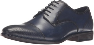Steve Madden Men's Pasage Oxford