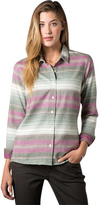 Lightfoot Women's Toad & Co Long Sleeve Shirt
