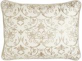 Isabella Collection Standard Charlotte Sham