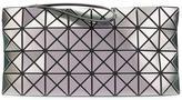 Bao Bao Issey Miyake 'Prism' clutch - women - Nylon/Polyester/Polyurethane/PVC - One Size