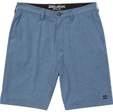 Billabong Men's Crossfire X Submersible Short