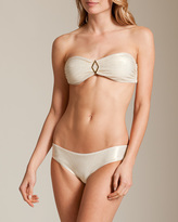 Christies Saint Malo Bandeau Bikini