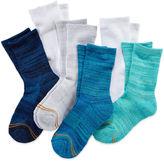 Gold Toe Crew Socks