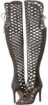Vince Camuto Keliana Women's Boots