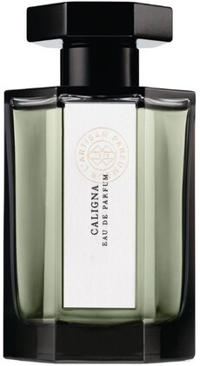 L'Artisan Parfumeur Caligna Eau de Parfum (100ml)