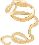 Chloé cuff bracelet