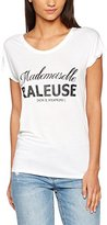 Kaporal Women's FIFIE17W11 T-Shirt