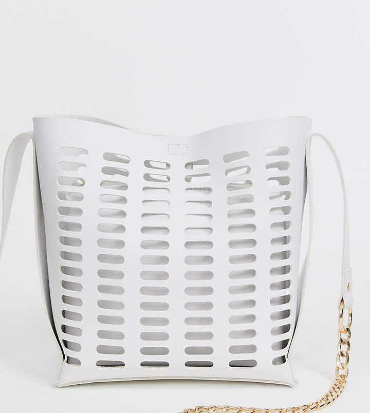 67b66e96d0 Faith Clutch Bags - ShopStyle UK