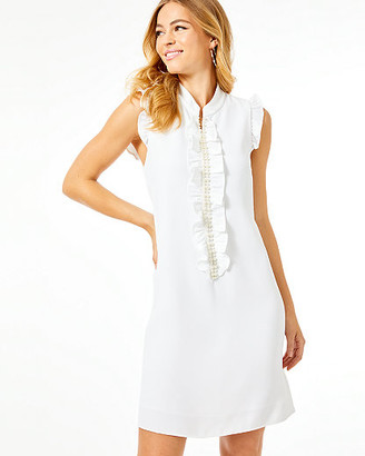 Lilly Pulitzer Adalee Shift Dress