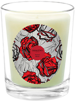 Qualitas Candles Velvet Rose Candle