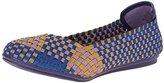 Easy Spirit Women's Gibby Flat Shoe