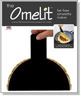 Eddingtons The Omelit Non-Stick Fat-Free Omelette Maker Frying Pan Insert