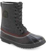 Sorel '1964 Premium T' Boot