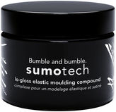 Bumble and Bumble Sumotech Styling Wax 1.7fl.oz
