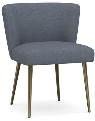 Pottery Barn Cohen Upholstered Desk Chair