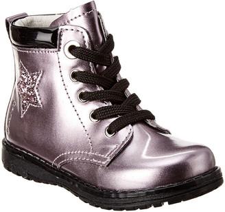 Primigi Play Casual Boot