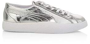 Puma Women's Women's Love Metallic Sneakers