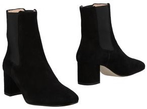 MARIE MARI Ankle boots