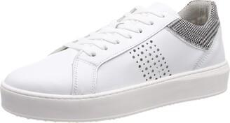 Tamaris 1-1-23767-32 Women's Low-Top Sneakers