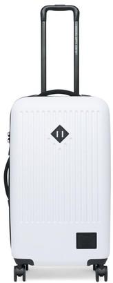 Herschel Medium Trade Trolley Luggage
