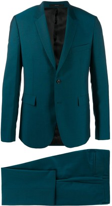 Paul Smith Two-Piece Suit