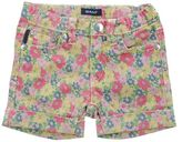 Gant Shorts