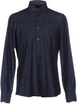 Primo Emporio Denim shirts
