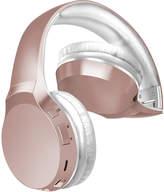 Sharper Image Bluetooth Headphones
