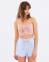 Bec & Bridge Sweet Georgia Shorts