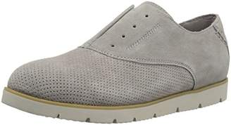 BearPaw Women's Haven Boat Shoe