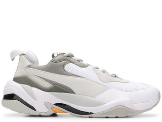 Puma Thunder Spectra sneakers
