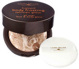 Laura Geller Beauty 'Baked Body Frosting - Tahitian Glow' All Over Face & Body Glow - Tahitian Glow