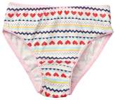Crazy 8 Fair Isle Underwear