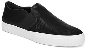 Vince Fenton Slip-On Sneakers