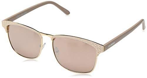 3c4d39c6ca44 Steve Madden Women's Sunglasses - ShopStyle