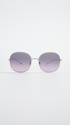 Oliver Peoples Mehirie Sunglasses