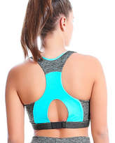 Soma Intimates Racerback Sports Bra