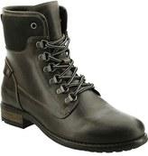 Taos Ringer Boot (Women)