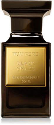 Tom Ford Black Violet Eau de Parfum, 1.7 oz./ 50 mL