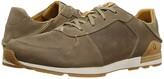 OluKai Huaka'i Li (Clay/Clay) Men's Shoes