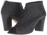 Cordani Belson High Heels