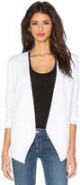 BCBGeneration Tailored Blazer