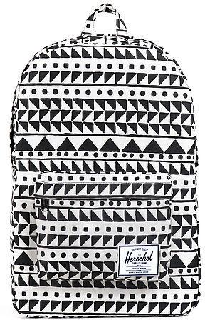Herschel Supply The Classic Backpack