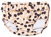 Mini A Ture Swim Diaper Cover
