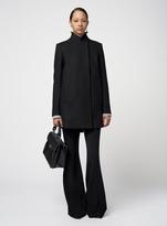 Proenza Schouler Swing Coat