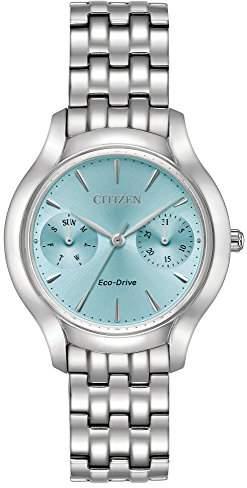 Citizen Watch Women's FD4010-57L