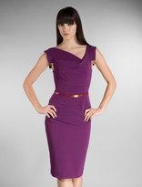 Classic Jackie O Dress