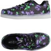 Wize & Ope Low-tops & sneakers - Item 11223787