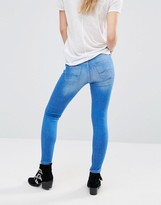 Pepe Jeans Cher Skinny Jeans